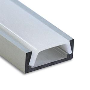 Профіль для світлодіодної стрічки