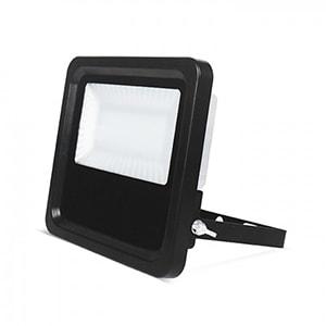 Прожектори світлодіодні (led)